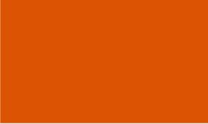 m-dot-logo